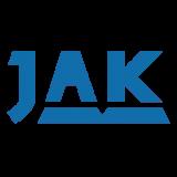 JAK_logo_kw512