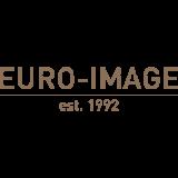 euroimage_logo_kw512