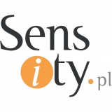 logo_SENSiTy_kw512