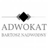 nadwodny-logo