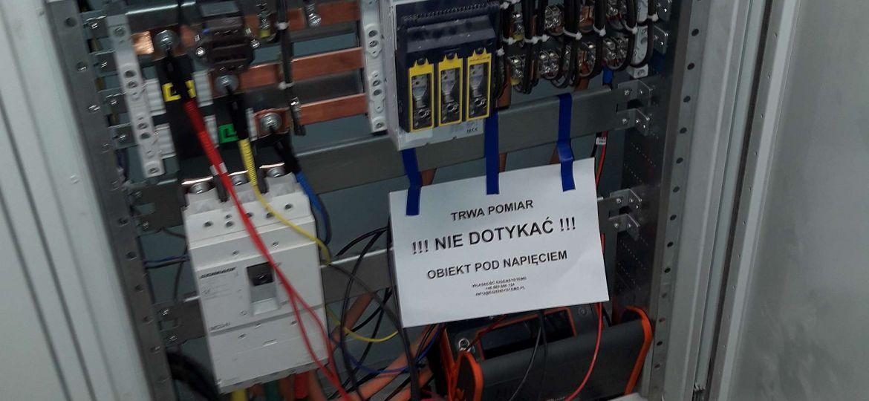 pomiar_analizator_1920x1080_prgsv